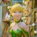 Animated Movies 2019 Full Movies English - Cartoon Disney Movies - New Animated Movies 2019 English