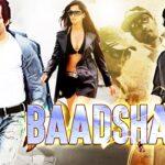 Baadshaho (2015) Full Hindi Dubbed Movie | Ravi Teja | South Dubbed Hindi Movies 2015 Full Movie