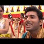 Behind The Camera | Khiladi | Ankush | Nusrat Jahan | Latest Bengali Song 2016