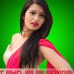 Best Bhojpuri mp3 Songs 2017
