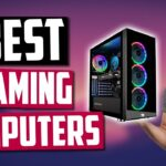 Best Gaming PC in 2020 [Top 5 Gaming Computer Picks]