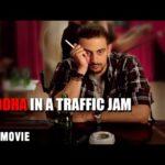 Buddha In A Traffic Jam (2014) Full Hindi Movie   Mahie Gill, Arunoday Singh, Anupam Kher, Pallavi