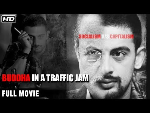Buddha In A Traffic Jam Full Hindi Movie Movie   Bollywood Movies   Anupam Kher movies  