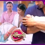 Choti Sardarni - 21st December 2019 | Upcoming Twist | Colors Tv छोटी सरदारनी Serial News 2019