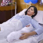 Choti Sarrdaarni - 10th January 2020 | Latest Updates | Colors Tv Choti Sardarni Serial News 2020