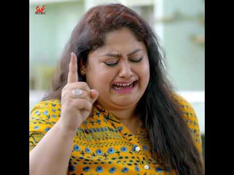 Comedy scene Making friends with college seniors | Fidaa ফিদা | Yash, Sanjana Banerjeeকলেজ সিনিয়
