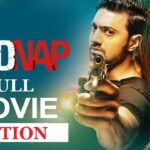 Dev Number 1 Action Movie    Full Movie    Dev    Rukmini Maitra    Jeet Gannguli    HD 1080p