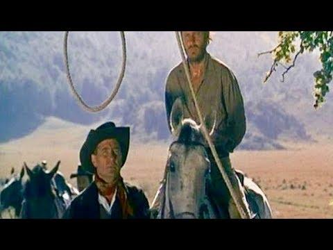 El Cisco (Western, Free Movie, English, Full Length, Spaghetti Western) free movies on youtube