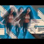 GANG - ALEXA | INDIAN FEMALE RAPPER | HINDI RAP | Women Power | 2019 Rap song