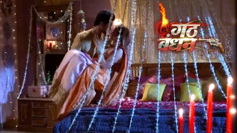 Gathbandhan Upcoming Twist in Colors TV Gathbandhan | Serial News 2019