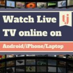 How To watch Live TV Online On Mobile/laptop 2016 |News,Serials,Tv Shows,Events | Hindi