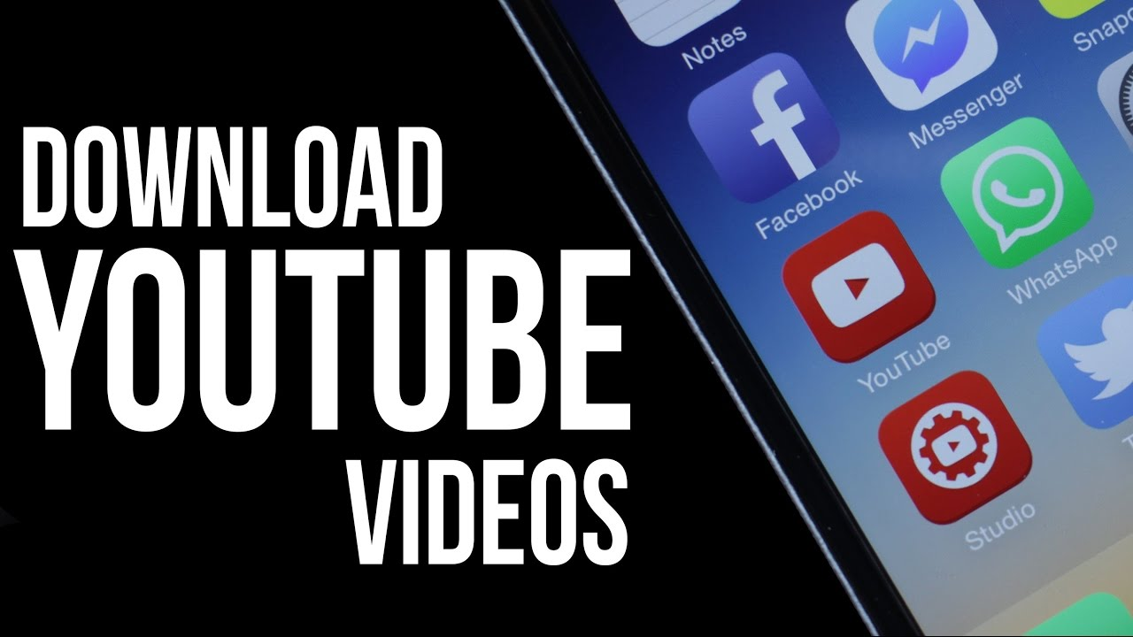 How YouTube Video Downloader Works, download YouTube Video, free music mp3 (Hindi)