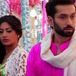 Ishqbaaz 21st February 2017 Episode - Star plus Serial -Telly Soap