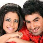 Jeet New Bangla Romantic Movie | 2020 Bengali Blockbuster Full HD Movie | Kolkata Movie