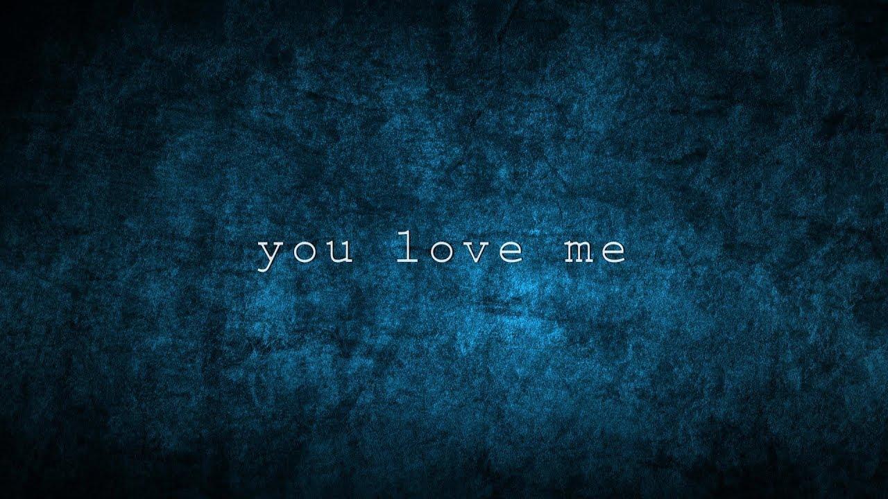Love Song with English Lyrics - Romantic Slow Ballad