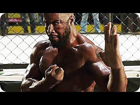 MARTIAL ARTS ACTION American Shaolin Full Movie, Action, Kickboxing, Thriller, Fighting, Film HD