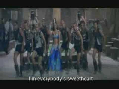 Mashuqa Rubi Video, Bollywood, Songs, Free, Online, Download, Music Videos dekhona com