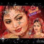 Mile Jo Tere Naina ,Dj Vikash Raj,hindi song mp3 download free all