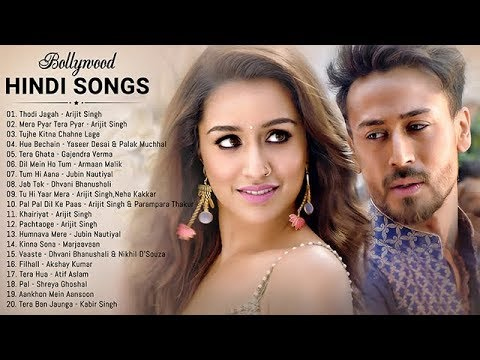 New Hindi Songs 2020 August High Bollywood Romantic Love Songs 2020 Finest Indian Songs 2020 Pensivly Songs lyrics, images and videos shared are copyright to their respective owners. high bollywood romantic love songs 2020