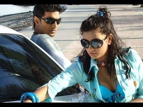 New Kolkata Bangla Movie 2017, Action and romantic movie 2017