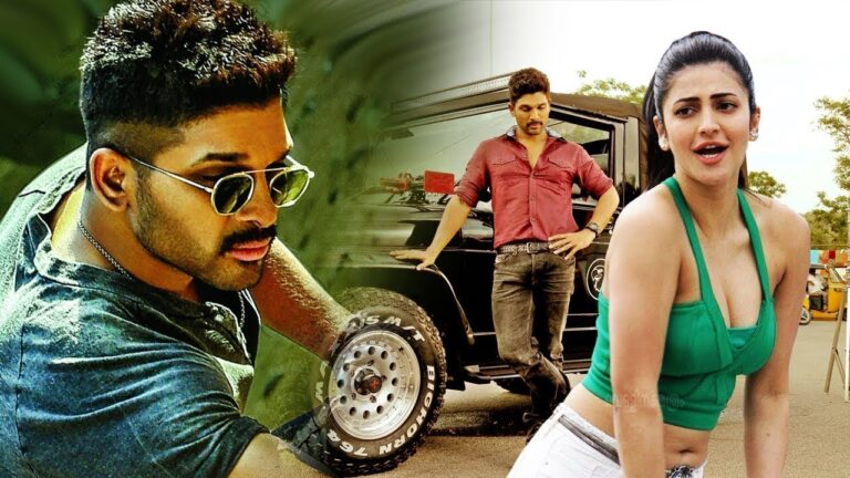 #New Released Hindi Dubbed South Action Movie#Full HD Action Movies 2018