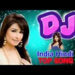 Non Stop old Hindi remix। purana Hindi gana DJ। Old is Gold Hindi remix