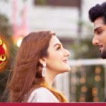 Pakistani Drama Serial Meri Mishaal Episode 07 | New Pakistani Drama |