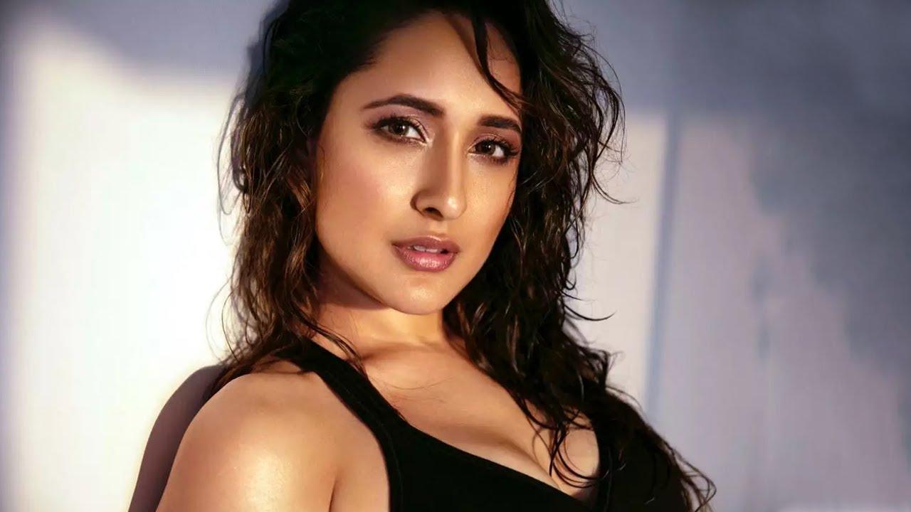 Pragya Jaiswal 2019 New Telugu Hindi Dubbed Blockbuster Movie | 2019 South Hindi Dubbed Movies