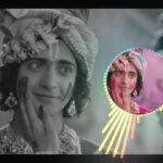 Radha Krishna Song | Star Bharat | TV serial | Ringtone song |