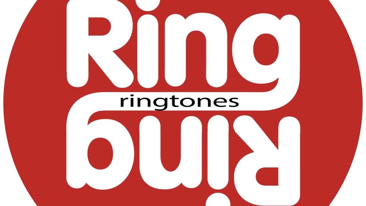 Ringring ringtone | English ringtone | Download free ringtone lossless