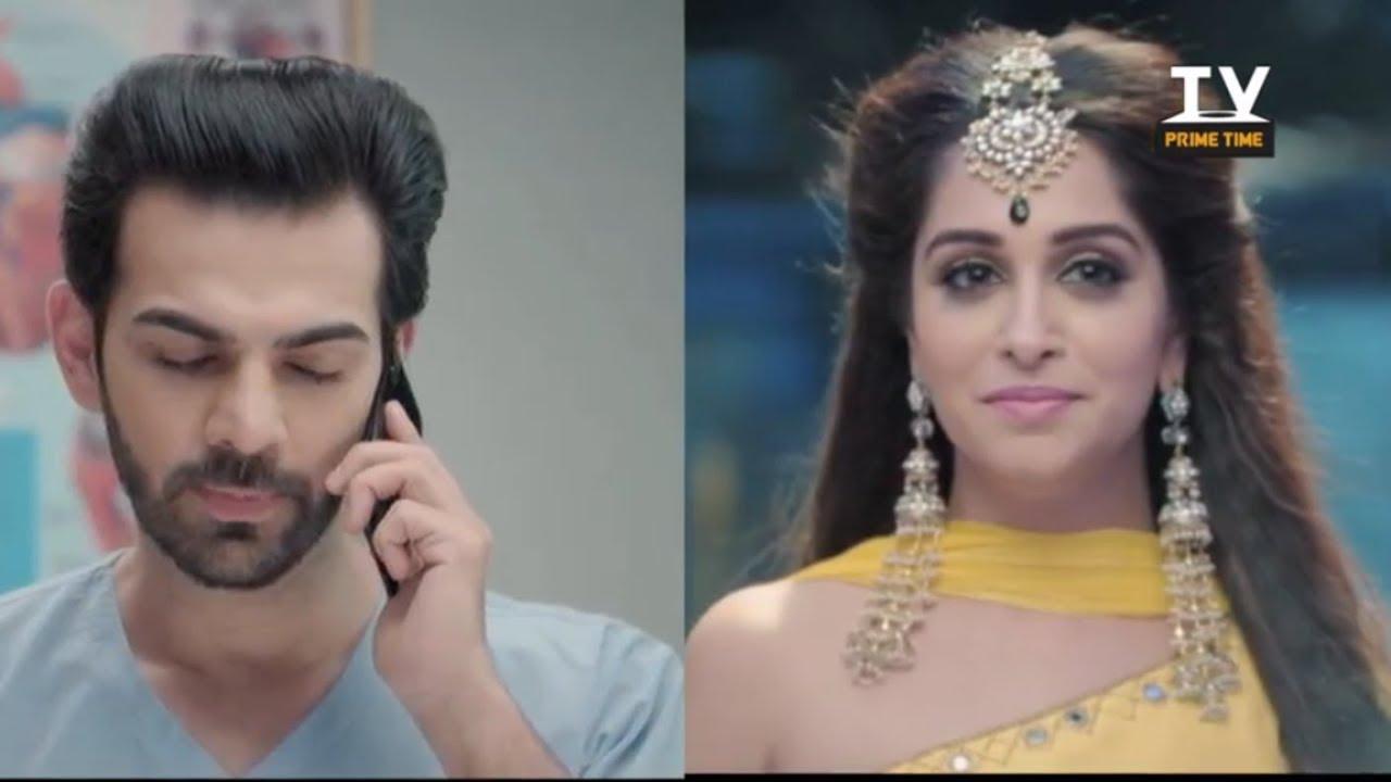 Rohit Bana Sonakshi Ka LOVE GURU | Kahan Hum Kahan Tum | टीवी प्राइम टाइम हिन्दी