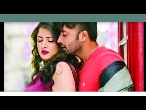 Sakib Khan Bangla new movie (Shikari 2016) Srabonti Bangla movie