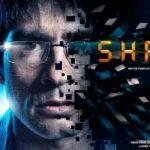 Shree   Bollywood Hindi Full Movies 2016   HD   Latest Bollywood Hindi Movie