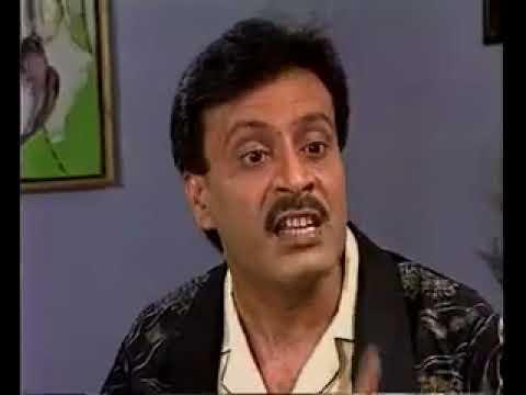 Swabhimaan old doodarshan serial episode 1