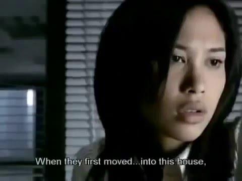 Thailand horror movies english subtitles New horror movies 2015