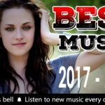 The Best English Song 2017 - 2018 Hits New Songs [ modern music ]