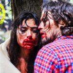The Perfect Husband   Horror Film   Full Length   Free YouTube Movie   HD