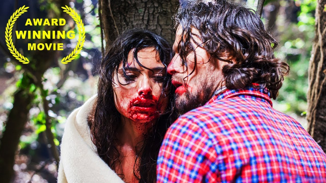 The Perfect Husband | Horror Film | Full Length | Free YouTube Movie | HD