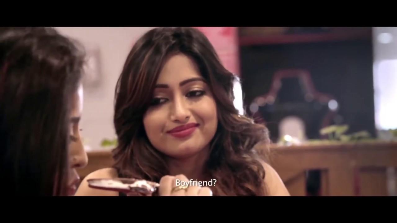 The Prostitute Life । পতিতার জীবন । Bengali Short Film 2020 । SaHiL KhAn । Kolkata Hot Film 2020