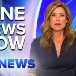 The latest headlines from the Nine newsroom | Nine News Australia