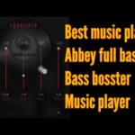 Top 1 Free Android Music Players in 2019 | 3D Sound | CH Hindi