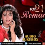 Top 21 Romantic Songs   Hindi Movie Songs   Best Heart Touching Love Songs
