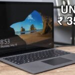Top 5 Best Laptops Under ₹ 35000 in 2019   i5 8th Gen   8GB RAM   1TB HDD   256GB SSD   FHD Display