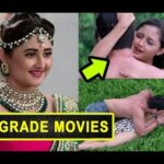 Top 7 Indian TV Actors Who Cast In B Grade Movies
