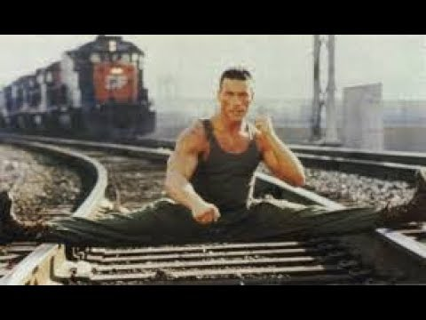 Top Action Movies Van Damme Movies 2018 - Action Movies Van Damme English Subtitles 2018