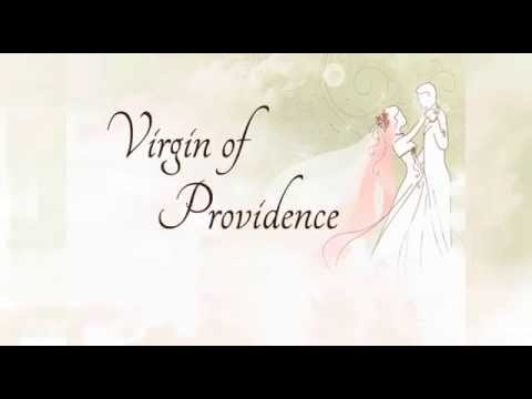 VIRGIN OF PROVIDENCE (IETT)