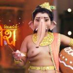 Vighnaharta Ganesh - Ep 624 - Full Episode - 10th January, 2020