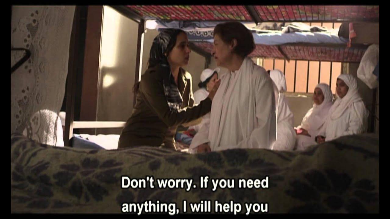 Women's Prison Series With Subtitle English - Episode 02