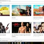how to watch HD FREE Hindi movies online