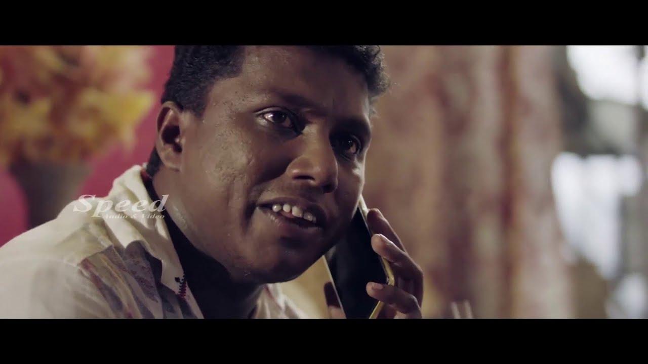 2019 New Telugu English Dubbed Blockbuster Movie   2019 South English Dubbed Movies